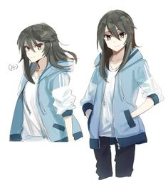 Don't know who but they look like sans somewhat