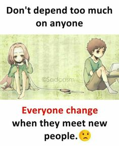 Yes they just use us till v get bored for them thn they just jump to the new onces an enj their life. Real Life Quotes, Bff Quotes, Best Friend Quotes, Reality Quotes, Friendship Quotes, Relationship Quotes, Reality Of Life, Girlfriend Quotes, Breakup Quotes