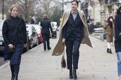 teen top london fashion street