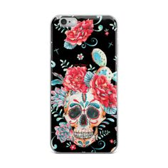 SA's first original Phone Case Brand with thousands of happy customers. Quality printed gel phone cases for added protection without the bulk. Phone Cases, Illustrations, Ink, Prints, Design, Illustration, Printed, Art Print, Character Illustration
