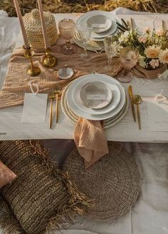 Terra Nomad- Galerie Aeipathy Studio Photo: Anna Landstedt Photography act / sound . - Terra Nomad- Gallery Aeipathy Studio Photo: Anna Landstedt Photography nude / sound / terracotta co - Wedding Table Decorations, Wedding Table Settings, Decoration Table, Moroccan Wedding Theme, Boho Wedding, Trendy Wedding, Rustic Wedding, Deco Champetre, Deco Table