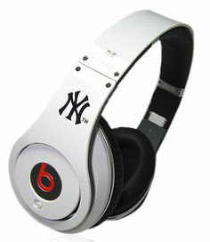 Perfect audio fre beats studio edition.Fashion outlooking and cheap price.