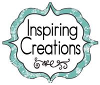 One of my favorite craft blogs