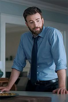 forchrisevans: Chris Evans as Andy Barber in. : We can only move on Christopher Evans, Capitan America Chris Evans, Chris Evans Captain America, Robert Evans, Avengers, Nicholas Hoult, Man Thing Marvel, Steve Rogers, Marvel Actors