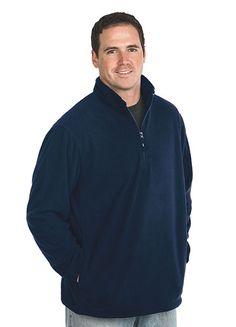 Reebok Polyester Jacket