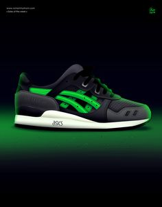 sneakers Sneaker Posters, Sneaker Art, Mens Boots Fashion, Asics, Sneakers, Behance, Profile Pics, Graphics, Illustration