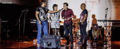 Irinum en los premios #Generarock2015 19/03/2016 - Lima, Perú  #Lucis #Danhyel #LaOroya #Irinum #ElOrigen #ZoomEstudio