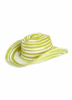 Some would think this hat, along with my chosen bathers are a weird combination but i think the green adds a refreshing touch to the style i am creating. It also offers good protection so you dont have a red face to go out to dinner with ;)