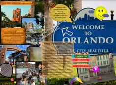 Ascertaining Orlando's History and Orlando Transportation Service Information Orlando City is among the most beautiful cities of the world. Orlando has an amazing figure of public parks with special amenities that provide entertaining opportunities for local residents as well as tourists. The Famous Walt Disney Resort started in 1989. http://mcolimousine.com/orlando-history-and-limousine-transportation-service.html