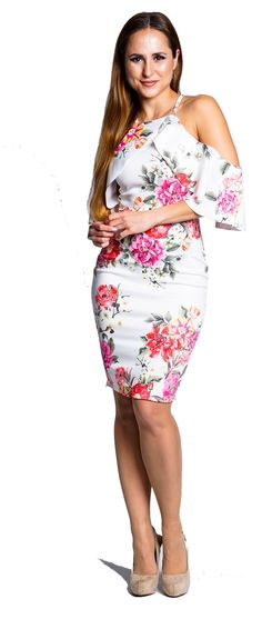 Well Dressed, The Selection, Dresses, Vestidos, Gowns, Dress, Gown, Clothing, Robe