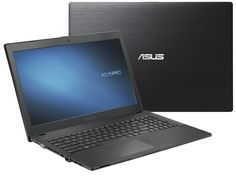 ASUSPRO P2540UV NOW AVAILABLE !!! BEST DEAL IN TOWN  Buy a Laptop and win a chance to FLY Bangkok.  ** Buy the genuine products from the pioneer in IT industry for more then 20 years in Sri Lanka and Singapore.  ☆ ASUSPRO P2540UV SPECIFICATION ☆  Intel® Core™ i7 - 7500U (2.7 GHz, up to 3.5 GHz with Intel Turbo Boost Technology 8GB DDR4 Ram  1TB Hard Drive 2GB NVidia GeForce GT940M 15.6 inch LED backlit FHD (1920x1080) Anti-Glare Panel Dos  3 Years Comprehensive Warranty   Walk in to one of…