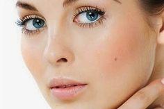 Διατροφή για υγιές δέρμα και λαμπερή επιδερμίδα. | ΥΓΕΙΑ - ΔΙΑΤΡΟΦΗ - ΕΥΕΞΙΑ -ΟΜΟΡΦΙΑ