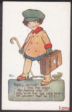 HGC Marsh Lambert card | eBay