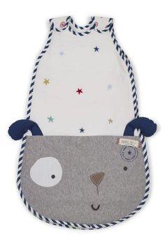 Купить Спальный мешок Toodle Pip (0 мес. - 3 лет) сейчас на сайте Next: Казахстан