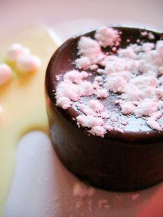 Cuisine mol culaire facile perles d 39 alginate de sodium - Restaurant cuisine moleculaire suisse ...