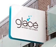 Glace, Kansas City, MO. Design by Nathaniel Cooper.