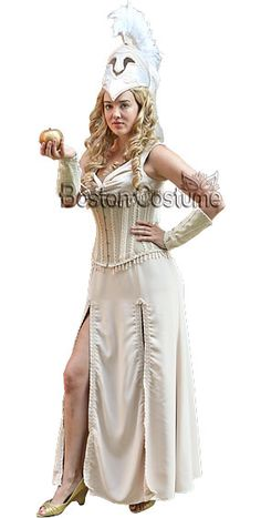 12 Best Chariot Racer Costume Ideas Images Costumes Greek