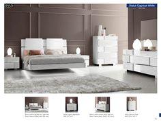 20 Best Modern Bedroom Furniture images | Modern bedroom, Modern ...