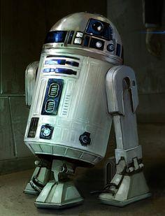 Droid - Wookieepedia, the Star Wars Wiki