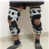 unloader brace for medial knee Mcl Knee Brace, Hinged Knee Brace, Hip Brace, Tibial Plateau Fracture, Bone Fracture, Plantar Fasciitis Night Splint, Braces Cost, Avascular Necrosis, Different Types Of Arthritis
