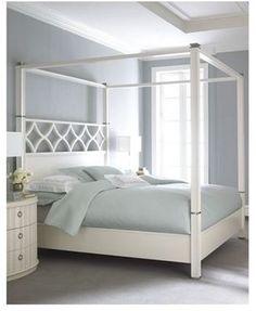 Furniture Range - Bedroom Suites - traditional - beds - other metro - Nefertiti Designs