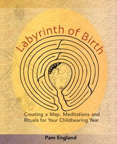 The Labyrinth is a powerful and profound map of the birth experience and the entire childbearing year. A Birthing From Within Doula walks beside you as you make your way through the Labyrinth of Birth. quetzalbirth.com
