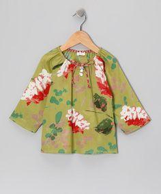 576c1234869 32 Best children s apparel images