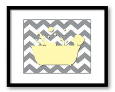 Hey, I found this really awesome Etsy listing at https://www.etsy.com/listing/167173862/instant-download-yellow-girl-grey-gray