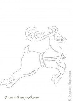 Интерьер Картина панно рисунок Книга Новый год Рождество Вырезание Всё новое - это хорошо отредактированное старое - шаблоны Бумага фото 30