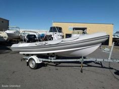 gumtree Inflatable Boats For Sale, Used Boat For Sale, Used Boats, Power Boats, Perth, Baby Strollers, Baby Prams, Motor Boats