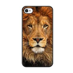 New Release Lion Art Iphone 5... on our store check it out here! http://www.comerch.com/products/lion-art-iphone-5-iphone-5s-iphone-se-case-yum10392?utm_campaign=social_autopilot&utm_source=pin&utm_medium=pin