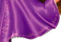 Hi-Res Skirt Images