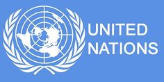The United nations is delighted to invite applications for the Fully Funded United Nations University PhD Internship Program for Doctoral Students 2017 Un Security, Internship Program, Al Jazeera, Sustainable Development, Human Trafficking, United Nations, Vulnerability, Politics