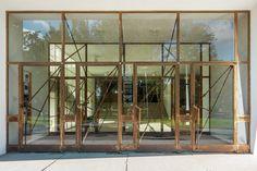 Gallery of AD Classics: Viipuri Library / Alvar Aalto - 33