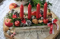 Vánoce 2019: Jaké budou trendy, barva a styl ozdob a výzdoba? Trendy, Table Decorations, Christmas, Home Decor, Xmas, Decoration Home, Room Decor, Navidad, Noel