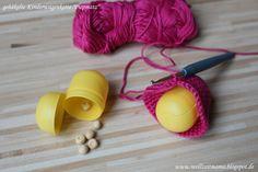 Die 191 Besten Bilder Von Häkeln In 2019 Tricot Crochet Knit