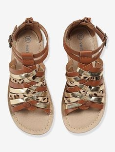 Sandales Cuir PearlYoung Soles gflhfqNry4