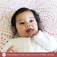 18 Beste Afbeeldingen Van Webshops Zwangerschap Babies Stuff