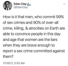 Chat porno gratis