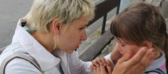 9 dolog, amit minden szorongó gyermek szülőjének meg kell próbálnia