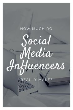 How much do social media influencers really make? What things are important to be able to command larger paychecks? What are brands looking for from influencers? Jenna Kutchers talking about these questions and how to pitch yourself for partnerships, how to price yourself as an influencer and how to present your metrics and rates. Click here to learn about becoming an influencer marketer today!