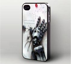 competitive price c6344 7fa82 42 Best Phone cases images in 2014 | Full metal alchemist, Fullmetal ...