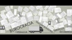 Vídeo - Autofax