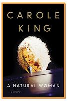 Carole King Says She is Done With Music