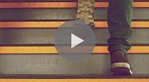 Video 1: Verkkokurssin tekemisen viisi vaihetta - Verkkokurssien Verkkokurssi