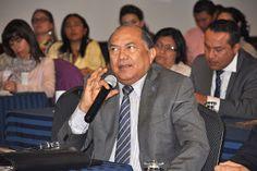 Cáncer: Amilkar Acosta apoya decisión de bajar precios a medicamentos - Hoy es Noticia - Rosita Estéreo