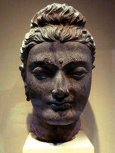 #buddha #image