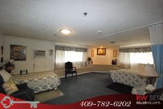Fantastic investment/business opportunity! This is a great, fully furnished and equipped home health care facility. There are seven bedrooms and 4 full bathrooms, with multiple patient beds in some bedrooms. Great open living area and back sunroom for entertaining, mingling, and activities. Lovely outdoor seating areas to enjoy those nice, sunny days. Also features two whole house generators. Plans available that were drawn for an expansion of the facility.