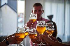 Cornet Tripel beer – Best seller of July and August 2017 Belgian Beer, Beer