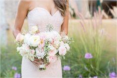 Bernardus Lodge Wedding, Winery wedding, Carmel Wedding, Pebble Beach Wedding, Monterey Wedding, wedding ideas, wedding bouquet, Wedding Photographer | Laura & Rachel Photography www.lauraandrachel.com
